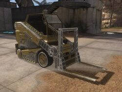 300px-Forklift