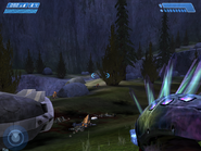 Aguijoneador gameplay