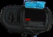 HR-Sorvad-armcomputer