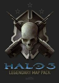 Halo-3-legendary-map-pack-today-is-the-release-time-on-xbox-360
