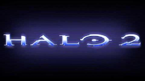 Halo 2 Soundtrack - Prologue