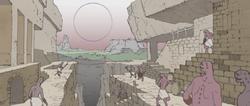 AncientSangheili