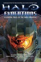 Halo-evolutions-small