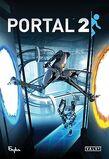 USER Portal 2 Box Art