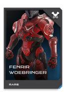 Fenrir-Woebringer-A