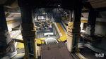 H5G Multiplayer-Warzone-Gamescon Stormbreak1