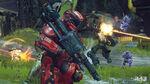 H5G Multiplayer-WarzoneAssault Array5