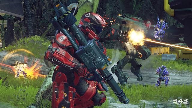 File:H5G Multiplayer-WarzoneAssault Array5.jpg