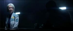Halo 4 - Prologo