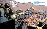 Halo Schlacht um Reach Generator