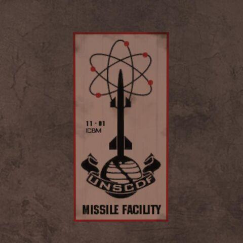 Infotafel der Rakete