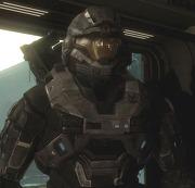 180px-Lieutenant