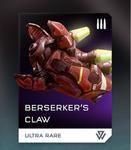 BerserkersClawREQ