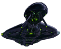 H4-CovenantCRSLightCruiser