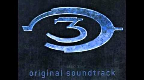 Halo 3 - Honorable Intentions
