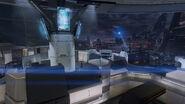 Halo 4 Majestic Map Pack Skyline Cascade 2