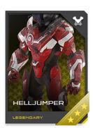 Helljumper-A
