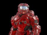 Armadura Potenciada de Asalto MJOLNIR/Mark IV
