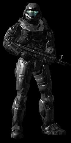 Spartan-B312