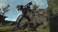 697px-Reach Beta - Elite Assassination