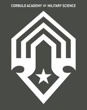 Emblema CAMS