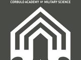 Academia de Ciencias Militares Corbulo