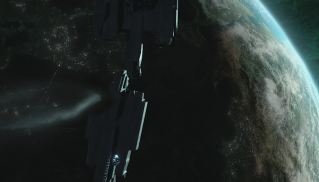 File:HaloReach - FrigateWreck.png