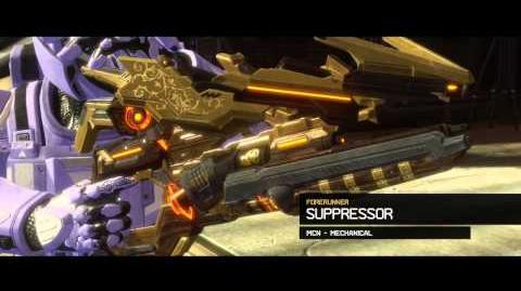 Halo 4 Champions Bundle Launch Trailer