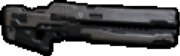 USER Coolbuddy379 H4 Railgun