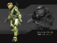 800px-Halo3 MRKV Spartan