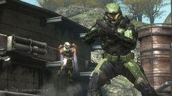 800px-HaloReach - MultiplayerScreen