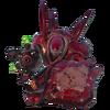 H5G Render-Boss-Stormbreak SerpentHunter