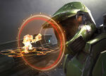 HW2 Blitz-Artwork AdvancedOptics-Alt