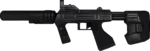 Halo3-ODST Silenced-SMG-02