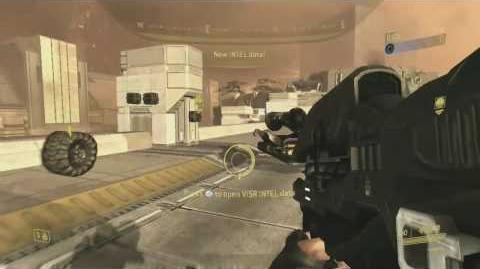 Halo 3 ODST - Laser Blaster Achievement Guide