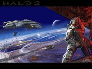 Halo user page pics 3