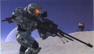 Team Sniper