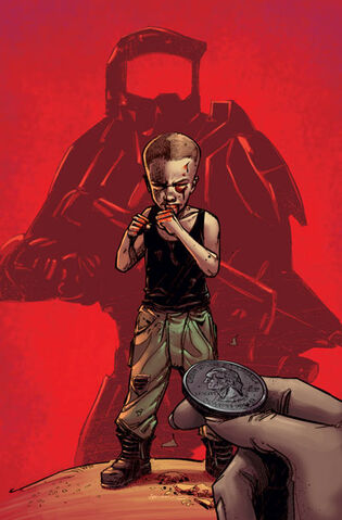 File:Boot Camp 1 cover.jpg