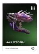 H5G REQ-Card Needler-Hailstorm