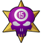 Dome Inspector achievement