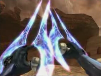 File:Double Swords.png