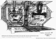 Halo2 Concept 2
