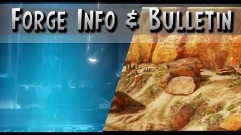 Halo 4 News - Forge Objects, Bulletin, RTX, Gameplay & How Halo 4 Felt Like!