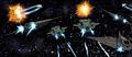 Halo Escalation Battle Of Ven III 16.png