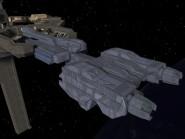 185px-IAC-Docked