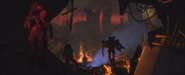 830px-HaloReach - Fallen