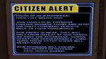 H2A Campaign CitizenAlert1