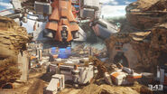H5G Multiplayer-Warzone ARC20 (1)
