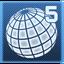 Halo 4 Erfolg Die Roten gegen die Blauen