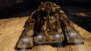 Scorpion Urban M820 H5G